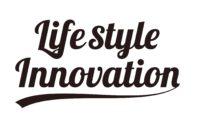 lifestyleinnovation_logo