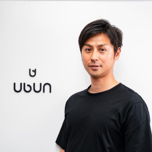 ubun1